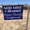 Mad Mike Hughes