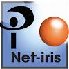 NetirisFR