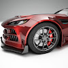 BXR Motors