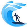 Surf Reports