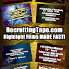 RecruitingTape