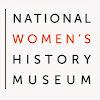 WomensHistoryMuseum