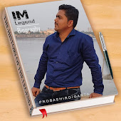<b>Rahul Mahajan</b> Channel Videos - photo