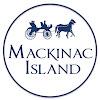 Mackinac Island Tourism Bureau