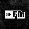 Fred McLovin Music