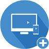 برامج بوك - لتحميل البرامج والتطبيقات المجانية