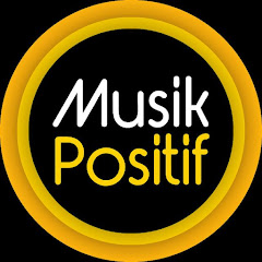 Cover Profil Musik Positif Official
