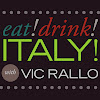 Eat Drink Italy