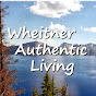 Wheitner Authentic Living