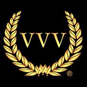 Team VVV