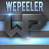 wepeeler