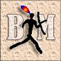youtube(ютуб) канал bushmaster