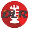 Dubai Latin Radio