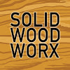 Solid Wood Worx