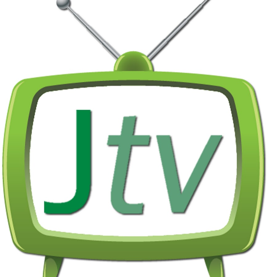 jtv work from home