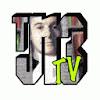 tJ13_TV