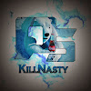 KillNasty