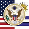US Embassy Montevideo