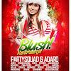 BlushNLTV