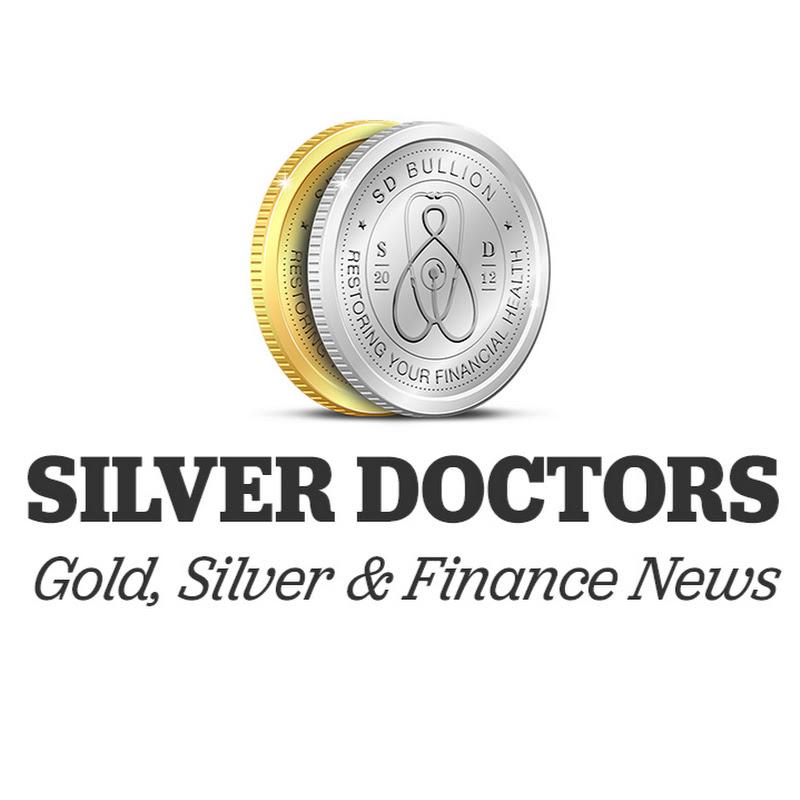 SilverDoctors