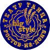Big Style