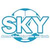 サッカースクールSKY
