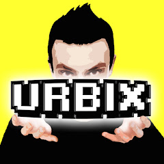 Urbix PL