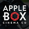 Applebox Cinema Co.