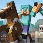 Minecraft videos - Diamond Pulse Gaming