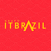 Grupo IT BRAZIL