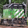 BNSF2184
