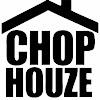 CHOPHOUZE BEATS