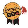 Everyday BBQ & Cuisine
