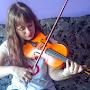 Justyna Kubiak