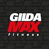 Gilda Max Fitness