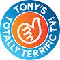 Tony's Totally Terrific TV (tonys-totally-terrific-tv)