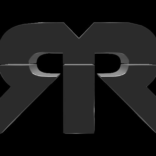 RunescapeRenegade