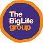 thebiglifegroup
