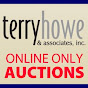 terryhoweauction