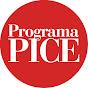 Cámaras de Comercio - Programa PICE