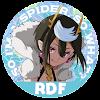 RDF2050
