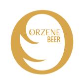 OrzeneGreece
