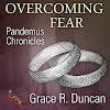 Grace R. Duncan