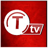 Tanış TV