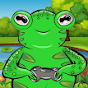 FroglickGaming