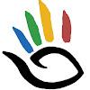 Handspeak: sign language online