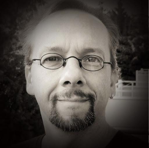 Carsten Korte