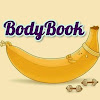 BodyBook: Health and Fitness