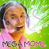 Mega Mome ®