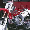 Throttle Jockey